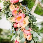 Karla Cassidy Designs Pinterest Account