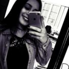 Arlene Martinez Pinterest Account