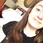 Annie Sheneman Pinterest Account
