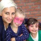 Mieke Haemelynck Pinterest Account