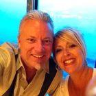 Diane Hamill Silvia instagram Account