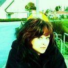 Jessica Alexander Pinterest Account