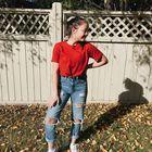 ida Decker Pinterest Account