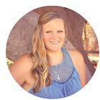Holly - This Toddler Life  > Montessori & Minimalist Living < Pinterest Account