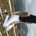 Ravina_Mutha Pinterest Account