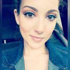 Paulina Zumbo instagram Account