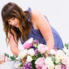 Le Champagne Projects | San Diego Wedding Florist's Pinterest Account Avatar