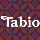 Tabio Socks London instagram Account