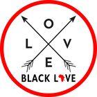 The Love Black Love Pinterest Account
