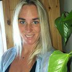 Jade Futter Pinterest Account