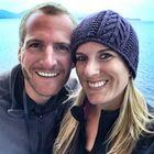 Forget Someday - Travel Blog