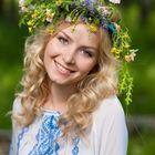 Helma Nistl Pinterest Account