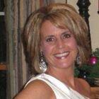 Jennifer OHara Pinterest Account