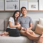 VIV & TIM | Home Decor Blog | Interior Design  Pinterest Account