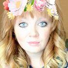 Melissa Stoltzfus instagram Account