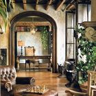 Guadalupe Chavez Rustic Homes Pinterest Account