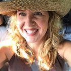 Sarah Puule Pinterest Account