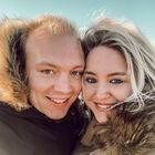 Mariele Kühling Pinterest Account
