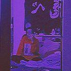 eellaa's Pinterest Account Avatar