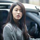 Seolhyun Kim Pinterest Account