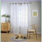 drapes For Living Room amazon Pinterest Account