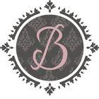 Bethany Moreton - Nail Artist  Pinterest Account