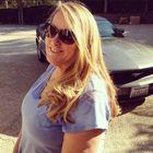 sharon batty's Pinterest Account Avatar