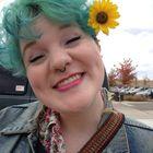 Teresa Pritzl Pinterest Account