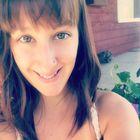 Kaitlyn Monaghan instagram Account