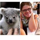 Emily Plessas Pinterest Account