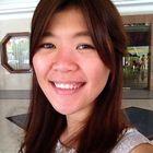 Camy Leong Pinterest Account