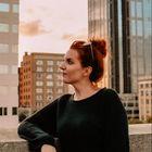 Amanda Bittner | Travel Blogger & Travel Photographer instagram Account