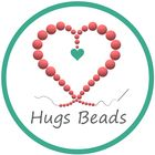 Hugs Beads | Handmade Beaded Jewelry Pinterest Account