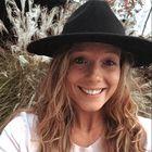 Jessica Buchanan's Pinterest Account Avatar