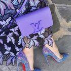Best Style Shop Pinterest Account