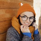 Anya Nagaitseva Pinterest Account