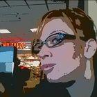 Michelle McCue Pinterest Account