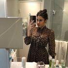 Elena Marazzato Pinterest Account