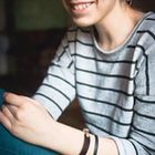 Olga Polomana Pinterest Account