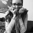 Lynsey Mouer Pinterest Account