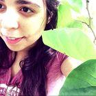 Melissa Ortiz's Pinterest Account Avatar