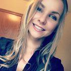 Cassandra Nellis