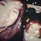 Carolina instagram Account