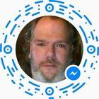 Eric Joseph Pinterest Account