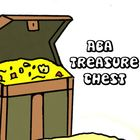 The ABA Treasure Chest Pinterest Account