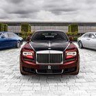 Car & Super Car Lover instagram Account