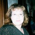 Bobbi Ysmael Pinterest Account