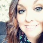 Amber Gauthier Pinterest Account