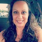 Michelle Holder's Pinterest Account Avatar