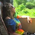 Amanda Djubek Djubek's Pinterest Account Avatar